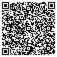 QR code with World Shell contacts