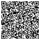 QR code with Saint Mary Magdalene Preschool contacts