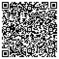 QR code with Triple J of Frostproof Inc contacts