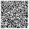 QR code with Airspeed Air Conditioning contacts