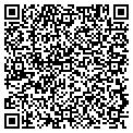 QR code with Shield Catings Weatherproofing contacts