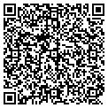 QR code with Auto Burglar Alarms contacts