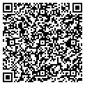 QR code with Emerald Coast Contracting contacts