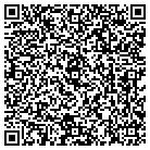 QR code with Alaska USA Insurance Inc contacts