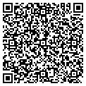 QR code with Frontier Tanning Co contacts