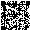 QR code with David Lil Ad Agency Inc contacts