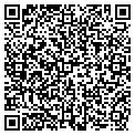 QR code with U-Save Auto Rental contacts