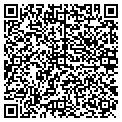 QR code with Blue Moose Trucking Inc contacts