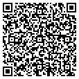 QR code with T M Time Inc contacts