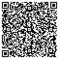 QR code with Jws Transportation Services contacts