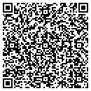 QR code with United Securities Alliance contacts