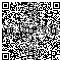 QR code with Brighter Homes Inc contacts