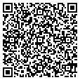 QR code with DCEU Local 43 contacts
