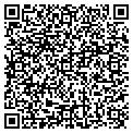 QR code with Bella Decor Inc contacts