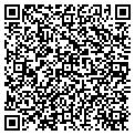 QR code with Cultural Foundations LLC contacts