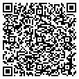 QR code with Chocolate Gallery contacts