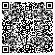 QR code with Scottys 127 contacts