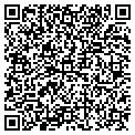 QR code with Sharon's Styles contacts