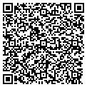 QR code with Johnny's Road Boring Inc contacts