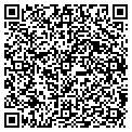 QR code with Florence Dichter Taxes contacts
