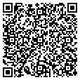 QR code with Ron Lee Inc contacts