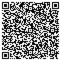 QR code with Forrest City Church Of God Ofc contacts