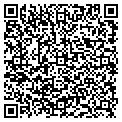 QR code with Medical Education Council contacts