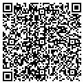 QR code with Crystal Community ENT contacts