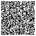 QR code with Bob Mattox Fleet contacts