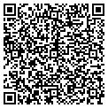 QR code with Miller's Discount Furniture contacts