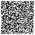 QR code with Bailey Banks & Biddle contacts
