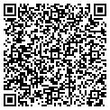 QR code with Marlin Graphics contacts