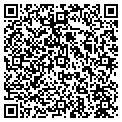 QR code with L M Global Investments contacts