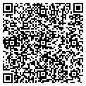 QR code with Casa Verde Inc contacts
