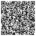 QR code with Joni's Pet Salon contacts