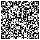 QR code with Illinois Mutual Life & Cslty contacts