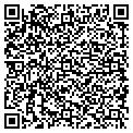QR code with Bacardi Global Brands Inc contacts