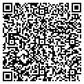 QR code with Wired Warriors Inc contacts