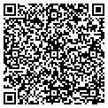 QR code with AJ&a Cleaning Systems contacts