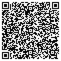 QR code with Veranda Pampering Salon Inc contacts