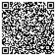 QR code with Touch Of Glass contacts