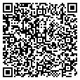 QR code with EDS Gun Shop contacts