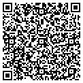 QR code with Silver River Inn contacts
