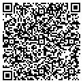 QR code with Panama Business Machines Inc contacts