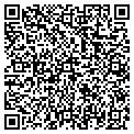 QR code with Sechan Limestone contacts