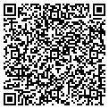 QR code with Angela R Estes Cleaning Co contacts