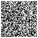 QR code with Edelweiss German American contacts
