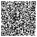 QR code with Tarzan's Tree Service contacts