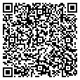 QR code with Joel K Hare contacts