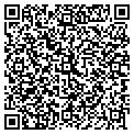 QR code with Rodney Repair & Towing Inc contacts